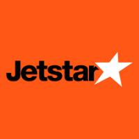 The Jetstar Logo